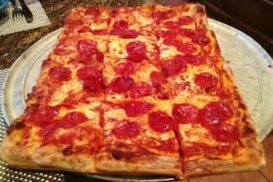 photo sicilian pizza from kelley square pub east boston