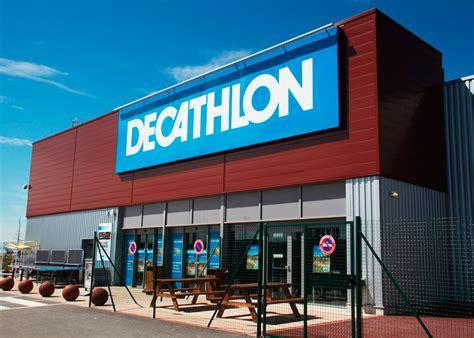 decathlon sede consulta y ap 250 ntate a las ofertas de trabajo en decathlon