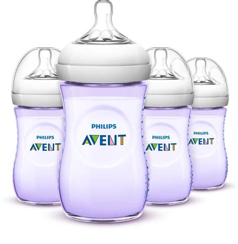 best anti colic bottles best anti colic baby bottles on reviews