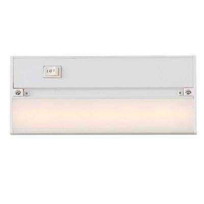 hardwired led cabinet lighting home depot hardwired bar lights cabinet lights