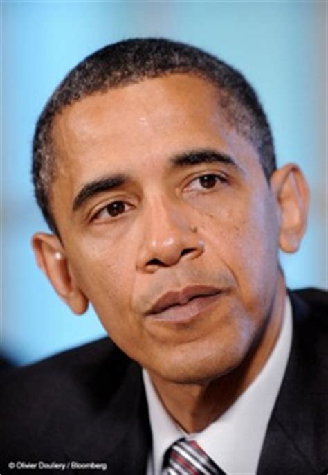 ms obamas hair new cut 2012 top 50 most influential marijuana users