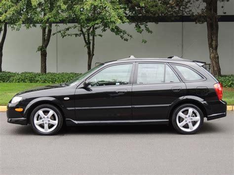 auto repair manual online 2003 mazda protege5 auto manual 2003 mazda protege 5 sports wagon 5 speed manual 1 owner