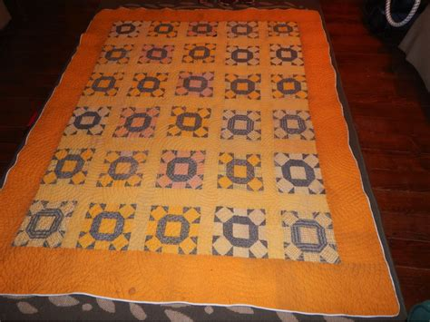 why quilts matter history politics why quilts