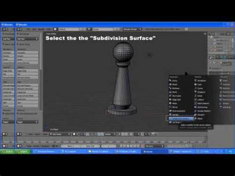youtube tutorial blender 3d blender 3d tutorials for beginner youtube
