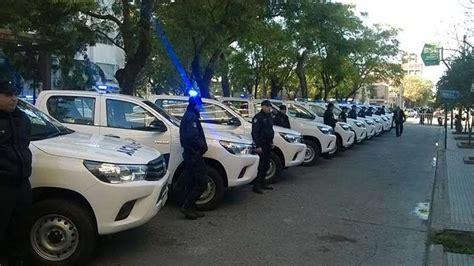 ascensos de la polica de la provincia de buenos aires ao 2016 ascensos en la polic 237 a de la provincia conoc 233 la lista