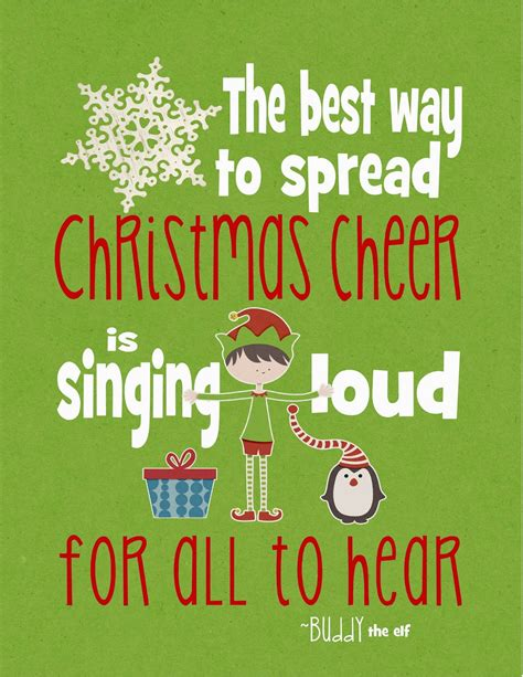 pbdesigns christmas roundup holiday printables tutorials