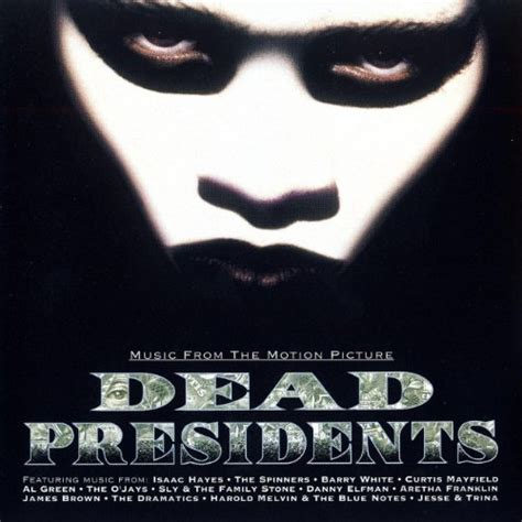 danny elfman freed mp3 dead presidents theme music from the dead