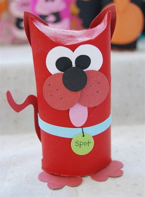 toilet tubes toilet tube animals toilet paper roll crafts paper roll