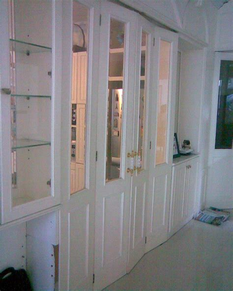 Wall To Wall Closet Doors Wall To Wall Closet Doors Wall To Wall Closet Roselawnlutheran Doors For Wall To Wall Closet