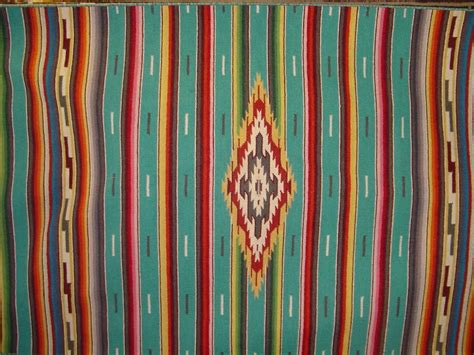 mexican blanket upholstery fabric art rocks grade 2 mexican serape