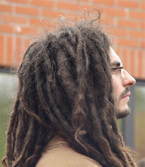 dread lock file with dreadlocks jpg