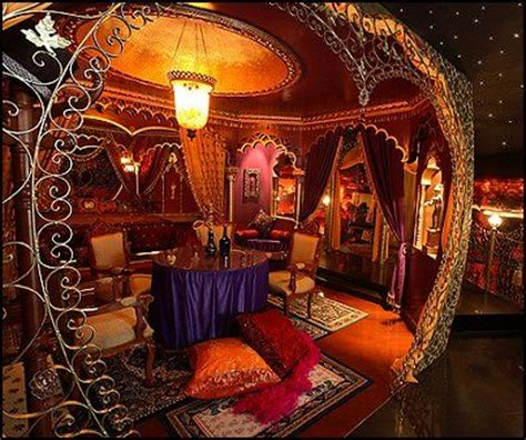 decorating theme bedrooms maries manor victorian 99 best images about gothic dark on pinterest purple