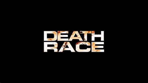 full hd video race 2 death race full hd wallpaper and background image