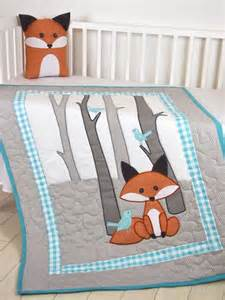 Baby Boy Crib Bedding Quilt 25 Best Ideas About Baby Boy Quilts On Baby