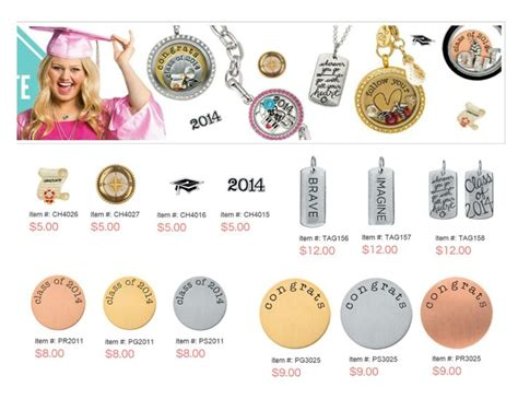 Origami Owl Order Form - 22 best images about origami owl opportunity on