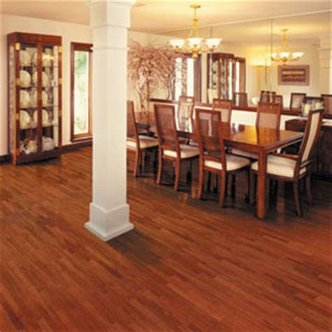 Dining Room Flooring Ideas Dining Room Areas Flooring Idea Esteem 3 Cherry By Shaw Hardwoods Flooring