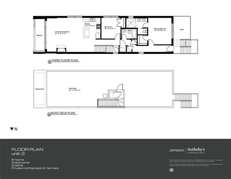 marshfield homes floor plans 1110 n marshfield condos brent hall client service