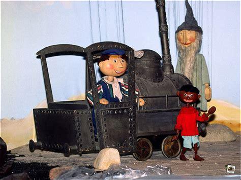 jim knopf und lukas der lokomotivführer foto jim knopf und lukas der lokomotivf 252 hrer