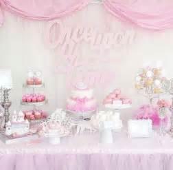 baby shower desserts ideas 31 baby shower dessert table d 233 cor ideas digsdigs