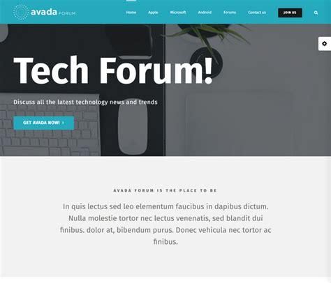 theme avada church avada wordpress theme 5 0 review with 22 demo homepage layouts