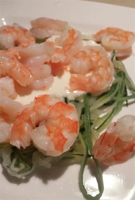 olive garden zoodles zoodle shrimp alfredo celina turtle price