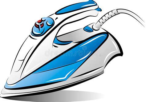 dibujos de animales en plancha drawing of the blue iron stock vector illustration of