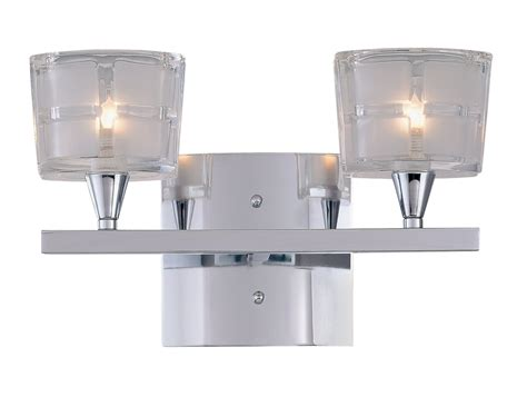 Ls Plus Bathroom Vanity Lights Ls Plus Bathroom Lights Bathroom Lighting Fixtures Vanity Light Bars More Ls Plus Lite Source