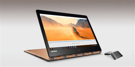 Laptop Lenovo Touchscreen 10 touch screen laptops touch screen notebooks tablets and laptops we