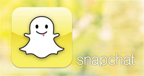 march login snapchat users unable to login march 27 is right