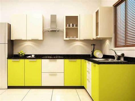 l shaped modular kitchen design modular kitchen design l shape crowdbuild for