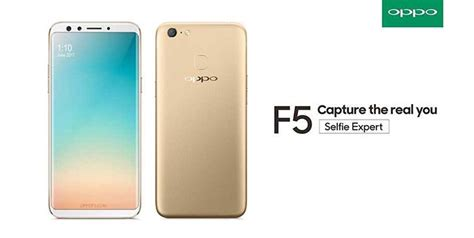 Ready Oppo F5 mobile2go oppo f5 recognition 64gb rom 6gb ram original oppo malaysia set