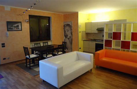 appartamenti legnaro appartamenti a legnaro per studenti di agripolis