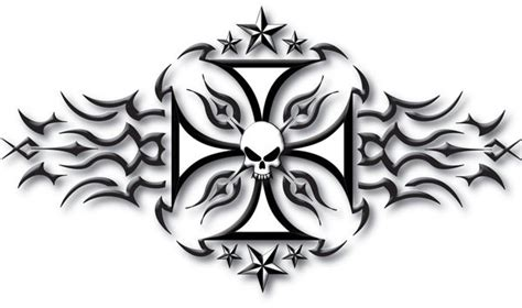 iron cross tattoos meaning pwede ba magnominate for the best mr cool