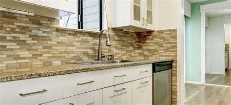 do it yourself kitchen backsplash ideas materials for kitchen backsplash designs doityourself