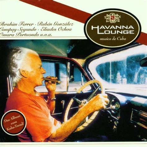 havana ringtone mp3 download havanna lounge musica de cuba cd covers