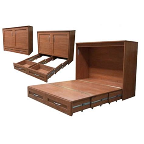 bed chest custom made chest bed chb051 vf rollaway beds shipped within 24 hours