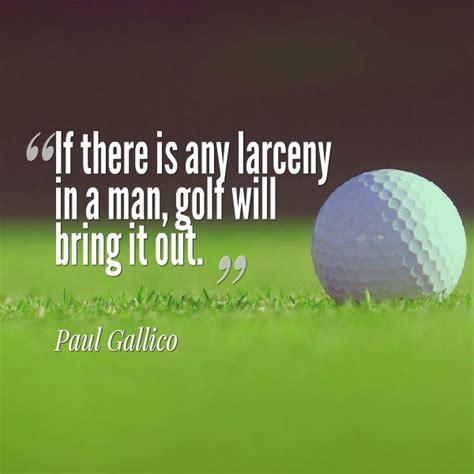 golf swing quotes 51 best golf quotes images on pinterest golf quotes
