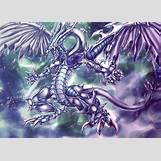 Nostalgic Wallpapers Backgrounds | 3410 x 2439 jpeg 1780kB