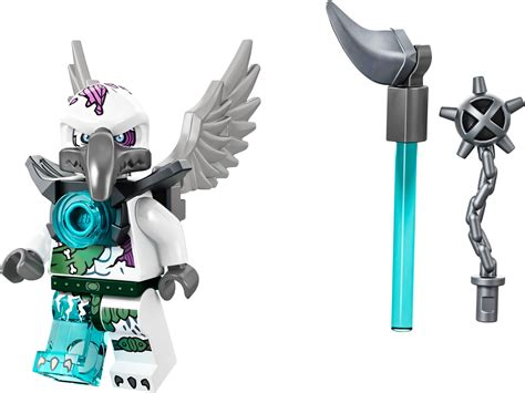 Lego 70151 Chima Frozen Spikes frozen spikes 70151 legends of chima brick browse shop lego 174