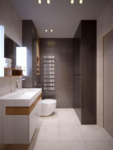 arredamento casa piccola arredare una casa piccola ikea tante idee e progetti