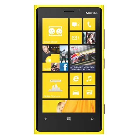 Nokia Lumia Pureview nokia lumia 920 official pureview windows phone 8 flagship slashgear