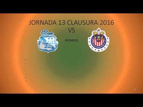 predicciones jornada 13 liga mx apertura 2015 predicciones jornada 13 clausura 2016 liga mx pronosticos