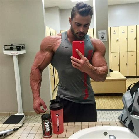 creatine transformation how creatine affects your and