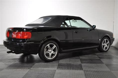 old car owners manuals 1996 audi cabriolet engine service manual 1996 audi cabriolet battery replacement 1996 audi cabriolet convertible for