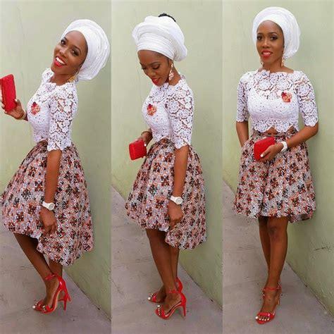 latest style in nigerian ovation nigeria latest ankara styles related keywords nigeria