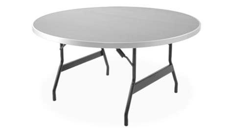 alulite aluminum folding table southern aluminum alulite 60 quot folding table bar