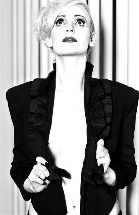 ym magazine shoot sve fashion