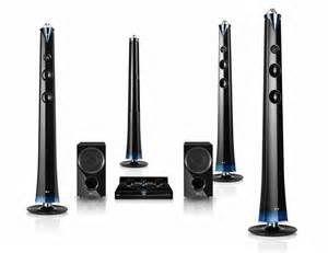 home theatre system lg hx996ts and hb906sb 3d home theater systems bd960