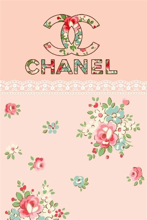 girly chic wallpaper 17 best images about wallpaper on pinterest iphone