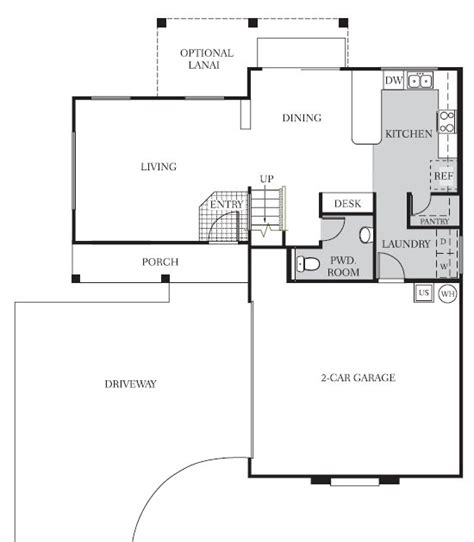 house specs house specifications michaelfebenito